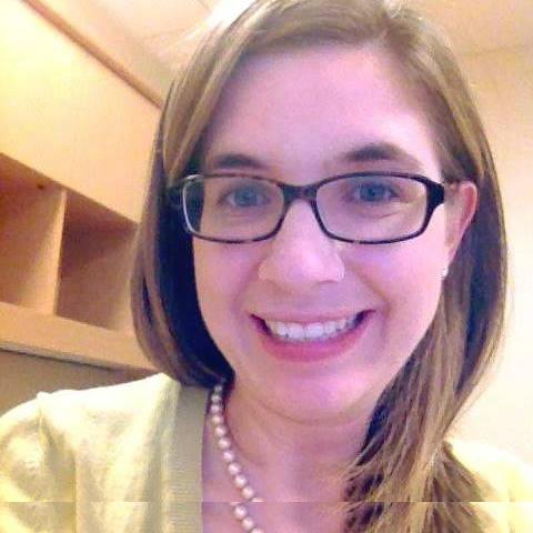 Melissa Hyland