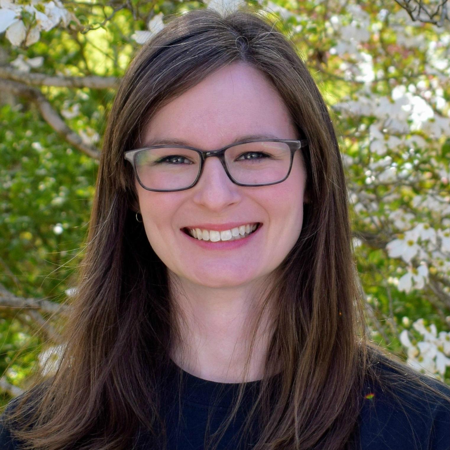 Jennifer Coggins